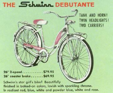 1961-schwinn-debutante.jpg