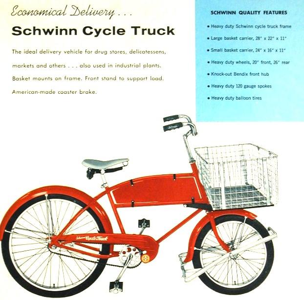 1962-cycle-truck-dlr.jpg