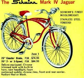 1962-jaguar.jpg
