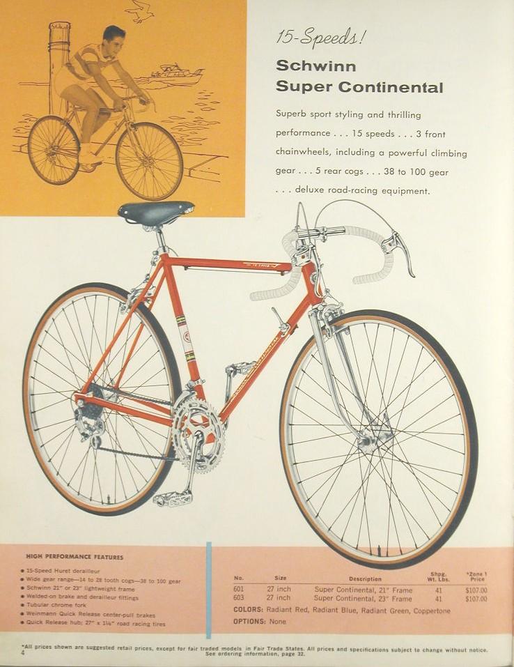 1962dlr_Super_Continental.jpg