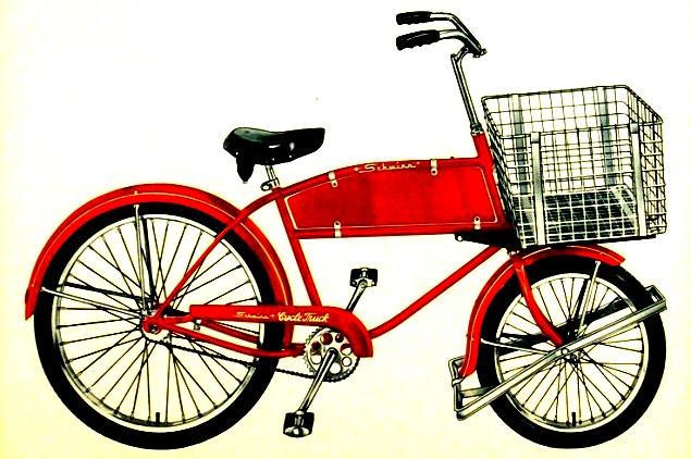 1963-cycle-truck.jpg