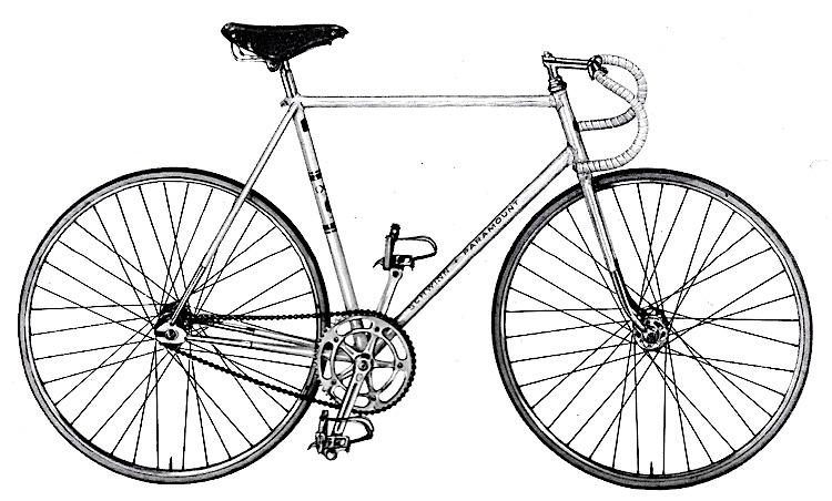 1964-schwinn-p14.jpg