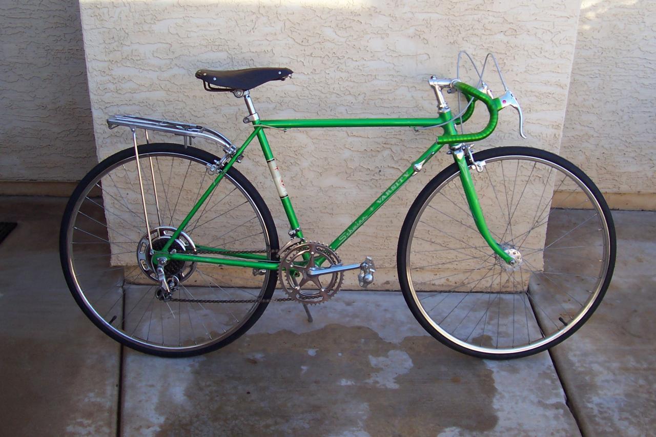 1964 Varsity Completed 001.jpg