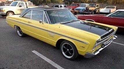 1965-Plymouth-Fury-american-classics--Car-100854723-4a884fd350b6f1a9b47e46bbecbb7d5b.jpg