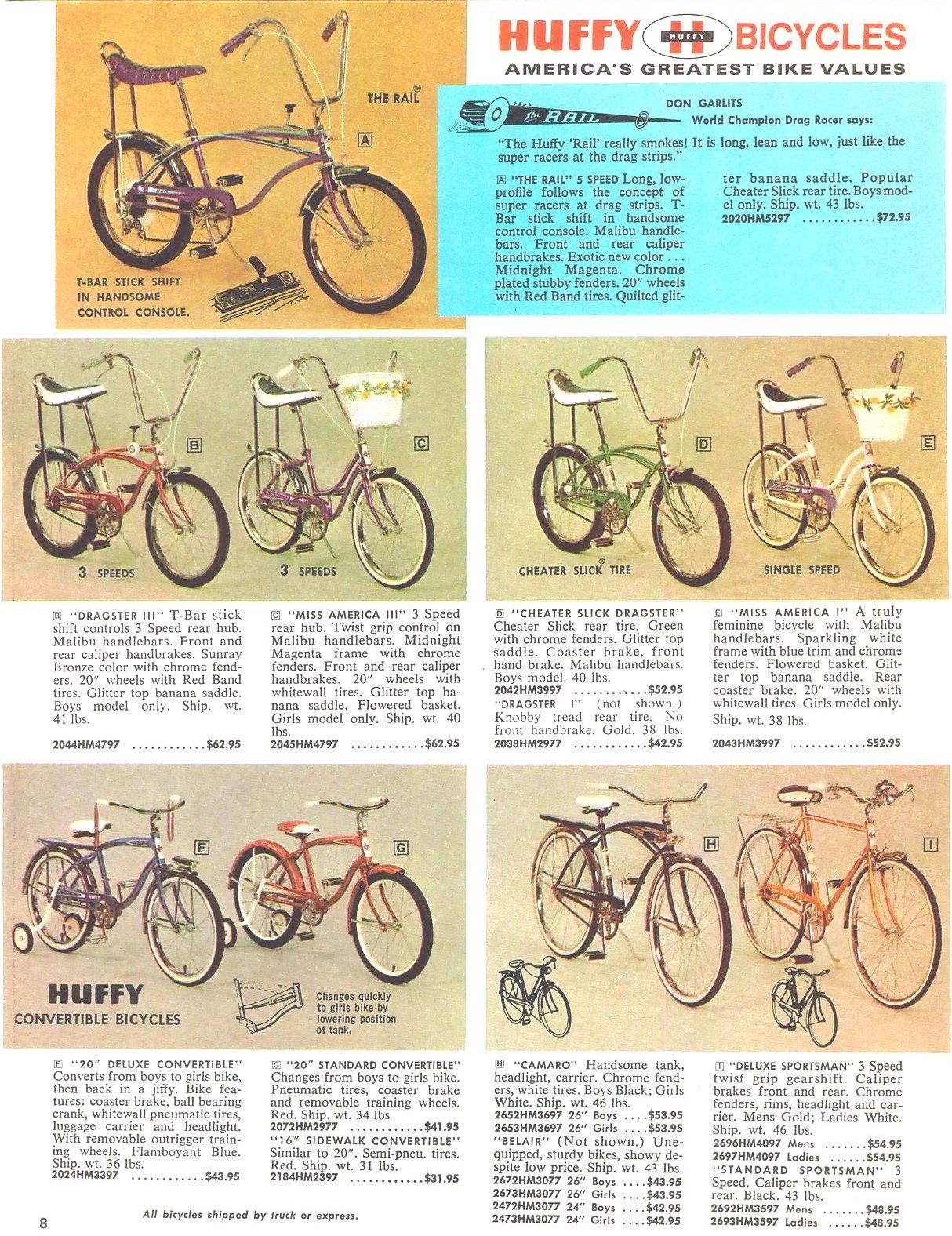 1968 HUFFY 68  .jpg