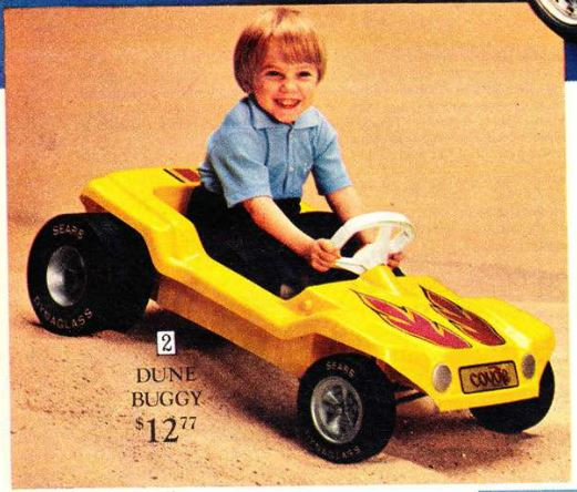 1970 Buggy.JPG
