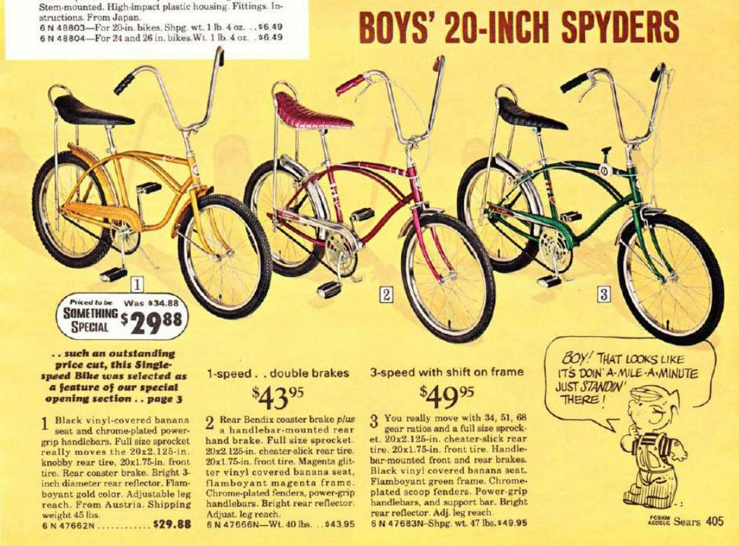 1970 Sears.jpg