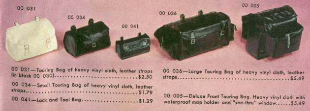 1970_schwinn_accessories_14.jpg