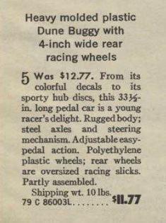 1971 Buggy Description.JPG