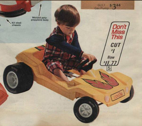 1971 Buggy.JPG