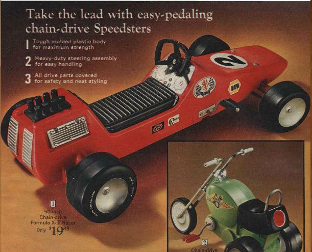 1971 Sears catalog dragster image.JPG