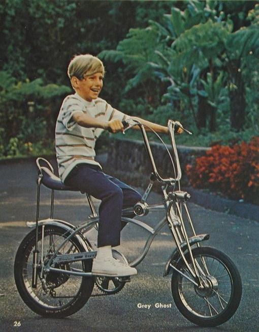 1971_schwinn_krates.jpg