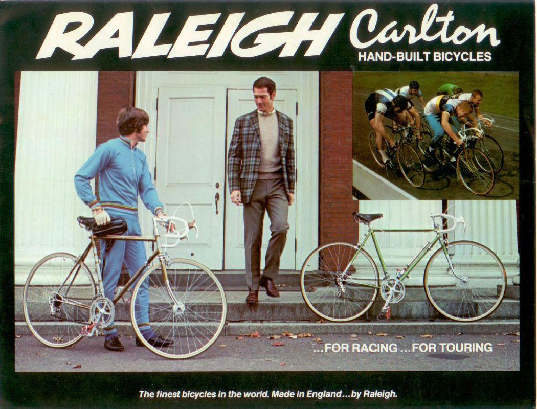 1971raleighcarcat_us_01_lg.jpg