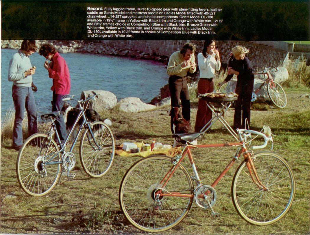 1971raleighcarcat_us_03_lg.jpg