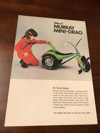 1972 Murray Mini Drag.jpg