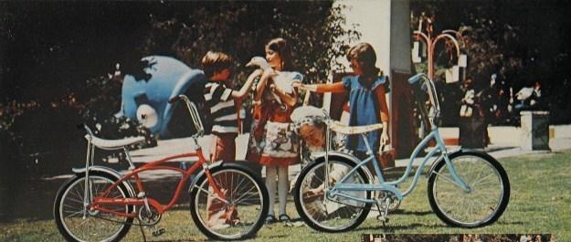 1974_schwinn_junior_stingray_lil_chik.jpg