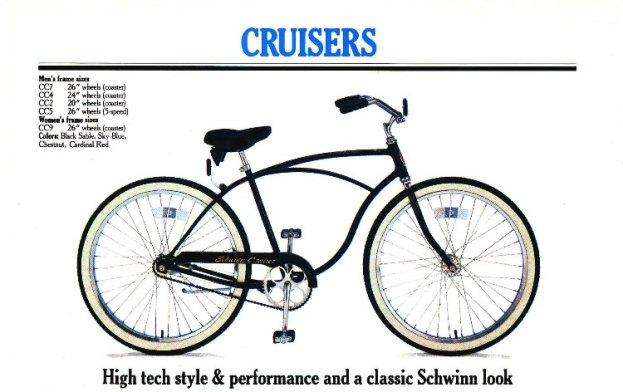 1982_schwinn_cruisers.jpg