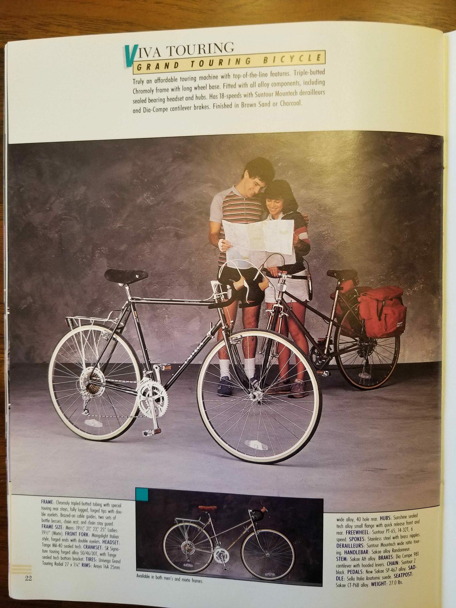 1985 Univega Viva Touring.jpg
