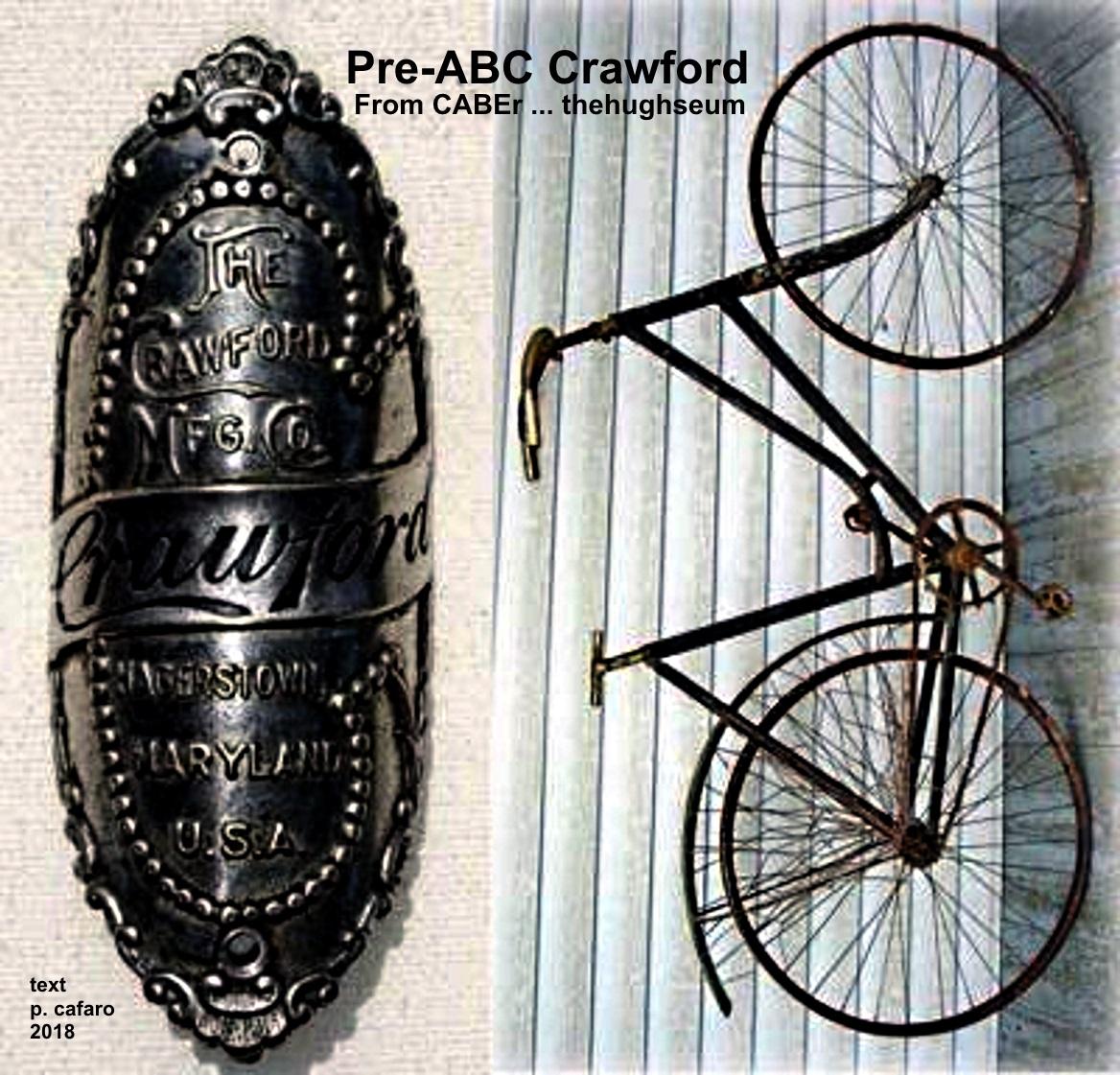 1_ba2d6c23e1a8f52350c46eb699108cdf  crawford 1890's.jpg