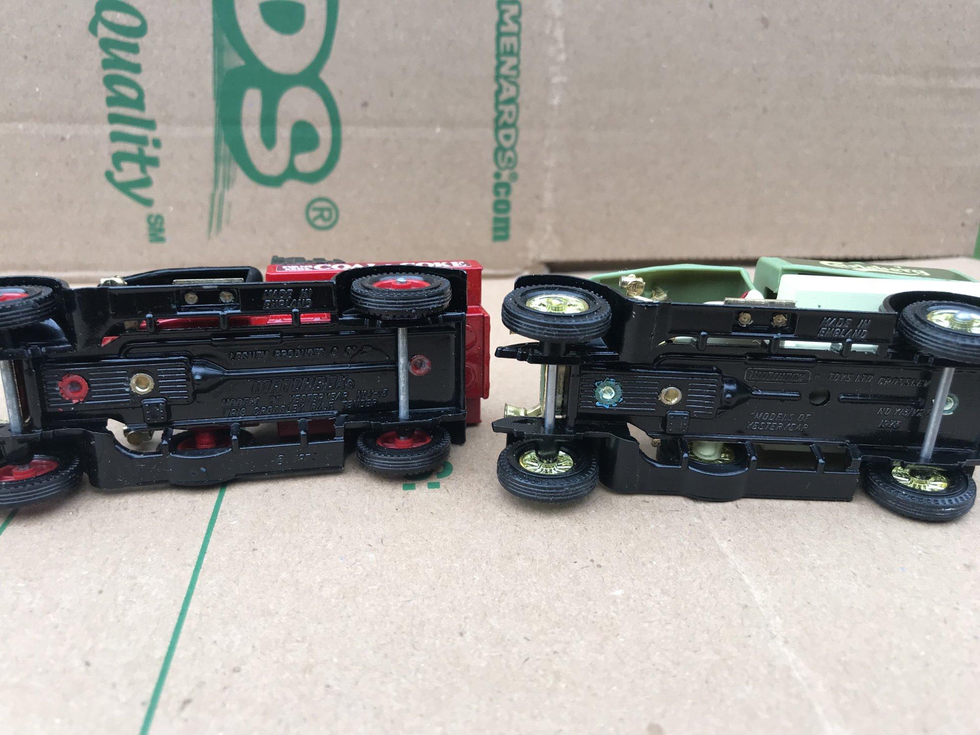 1B0DCEC3-2433-4FD0-9989-B6CF3F3A73A3.jpeg