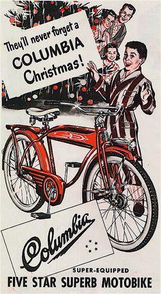 1b6ed21abf61a73cc326943f648e9721--christmas-ad-christmas-displays.jpg