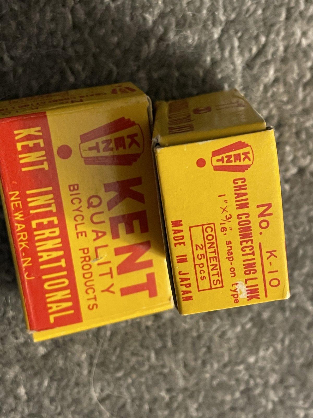 1DD6750C-0A15-4CCA-91FB-00856A8F2637.jpeg