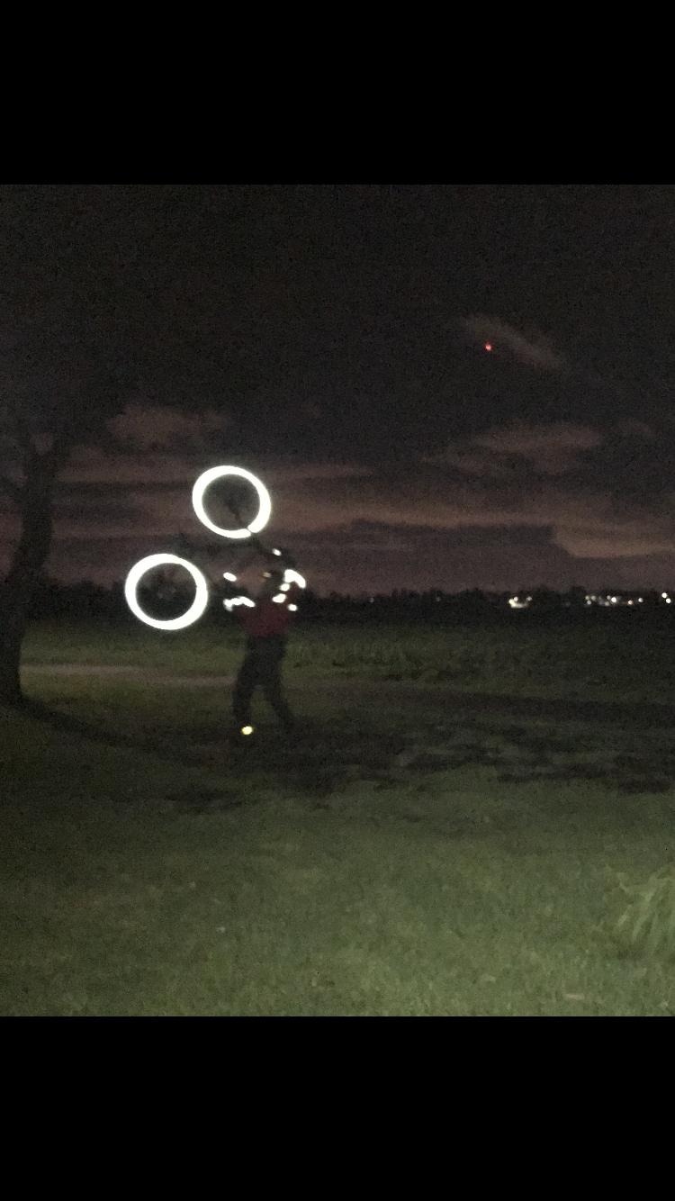 2-3-19 bike light.png