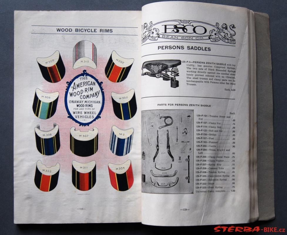 2-ks-velo-katalog-s-prislusenstvim-77-16.jpg