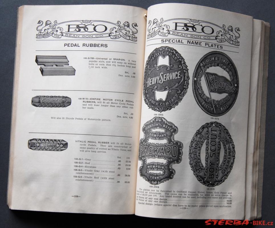 2-ks-velo-katalog-s-prislusenstvim-77-17.jpg