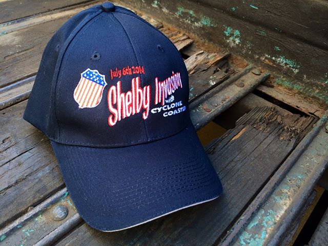 2014 SHELBY INVASION Baseball cap.jpg
