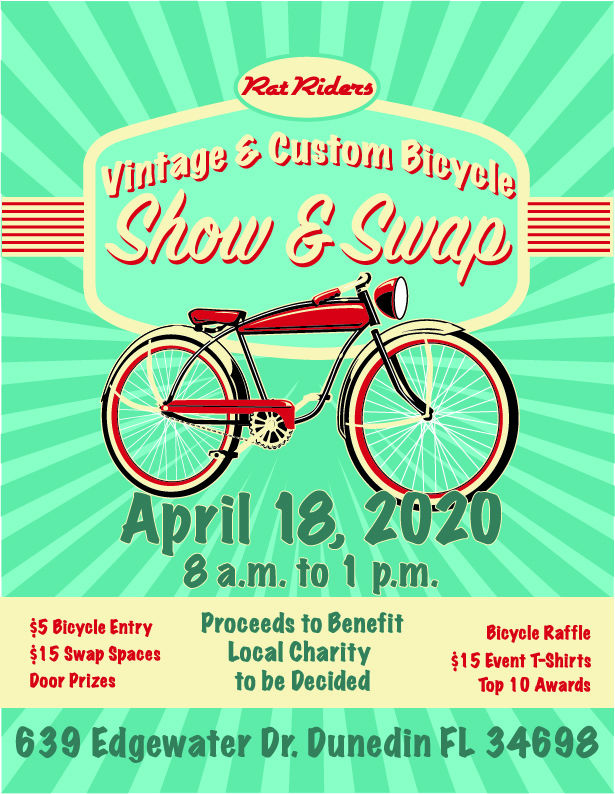 2020 Rat Riders Bicycle Swap and Show.jpg