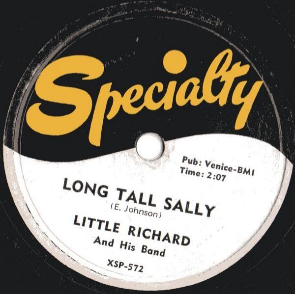 2145034dd1989f71b2d5536e05663a5e--long-tall-sally-ol.jpg
