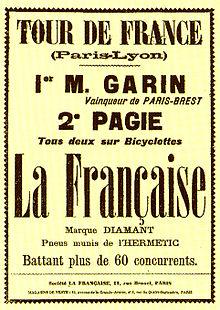 220px-Tour_1903_6.jpg