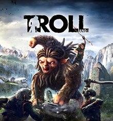 220px-TrollAndI.jpg