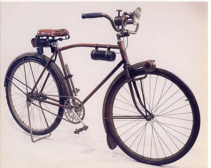 240g-Bicycle-Model-7.jpg