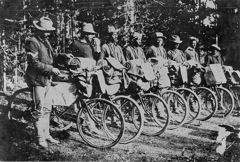 25th-Infantry-Bicycle-Corps-at-Yellowstone-National-Park-1896-Courtesy-National-Archives-III-S...jpg
