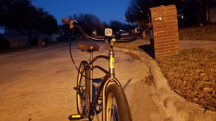 26 streetlight.jpg
