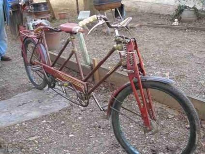 2_400_vintage_rixe_tandem_bicycle_roxborough_22381865.jpg