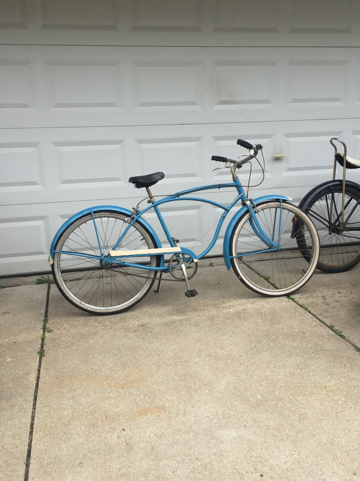 3 speed schwinn middleweight.JPG
