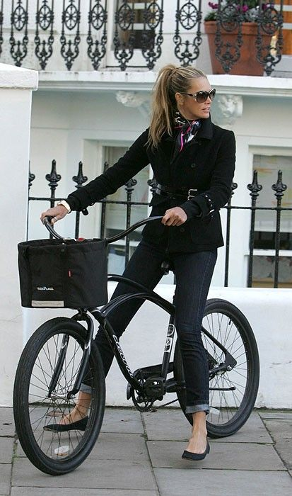 30d065758d1c5bffd9abf1129ad85c22--bike-fashion-fashion-jeans.jpg