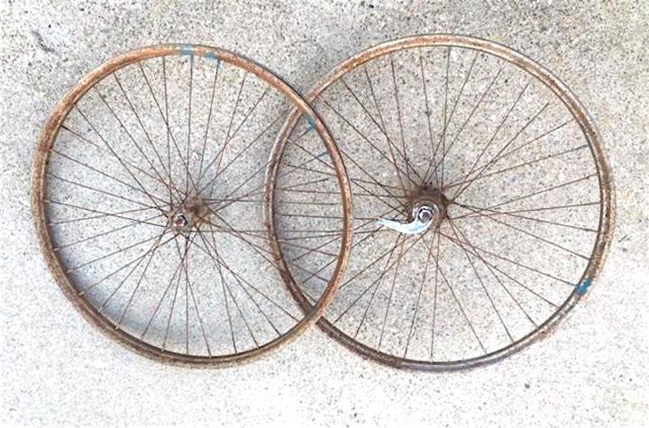 36wheels2.jpg