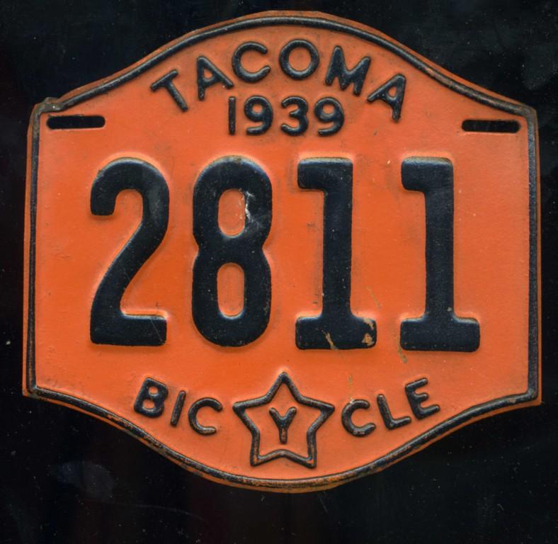 39 plate Tacoma.jpg
