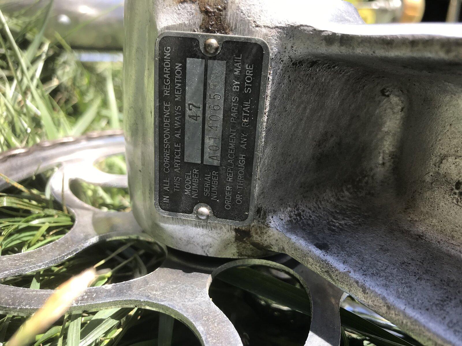 3E53DC55-F2AE-4A1E-B562-AE2D1AB51427.jpeg
