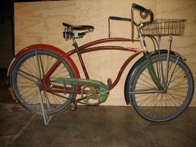 '41 Colson Parts Bike.jpg