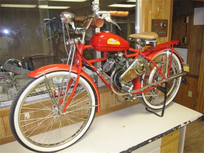 477968_16323870_1939_Whizzer_Motorbike.jpg