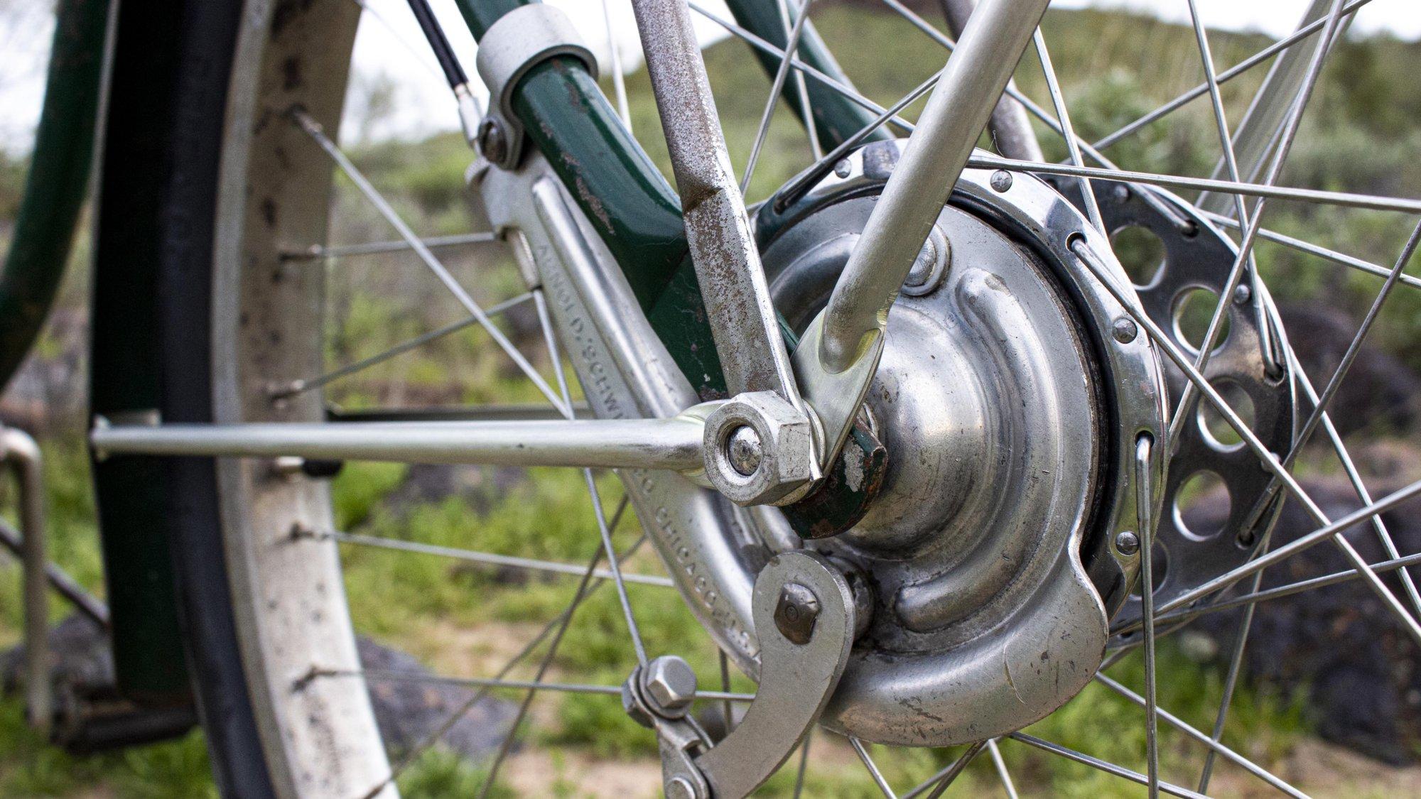 48_Autocycle_#7 copy.jpg