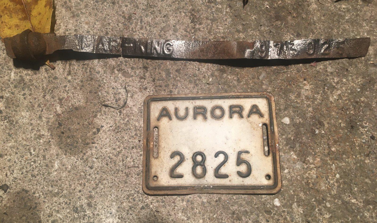 4A845B14-BA44-4CD7-8F57-CB32A91F7600.jpeg