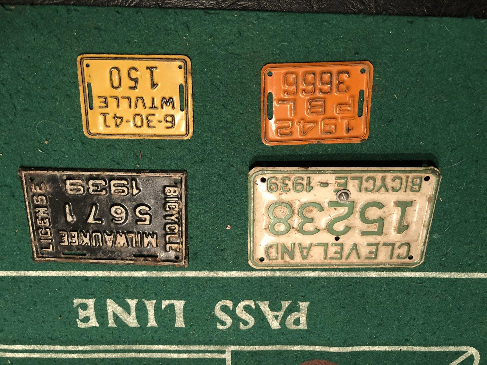 525CD684-17E5-4693-B212-7FE1264661E2.jpeg