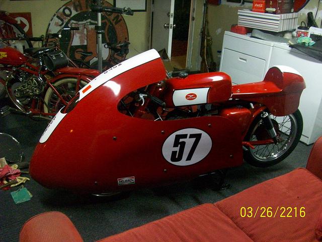 57 Lodola Dustbin racer.jpg