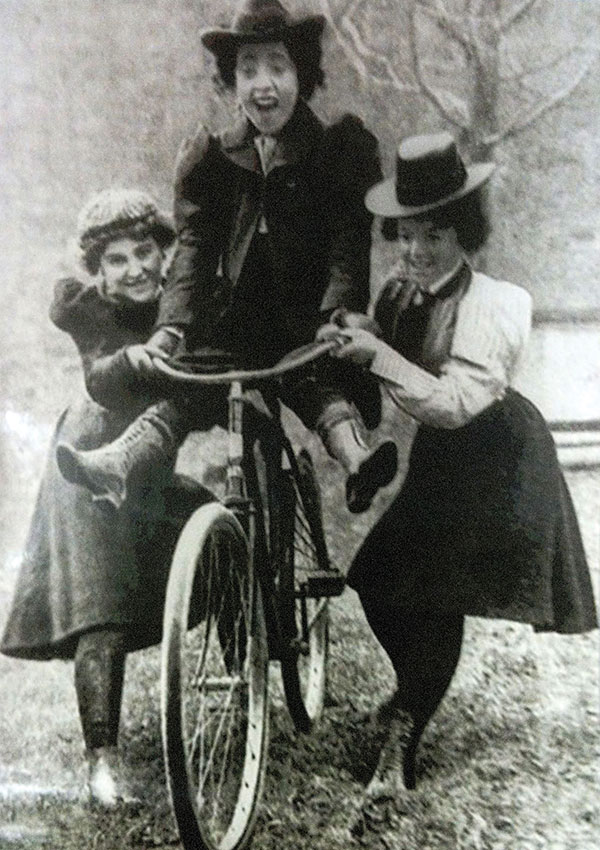 6-woman-on-bike.jpg